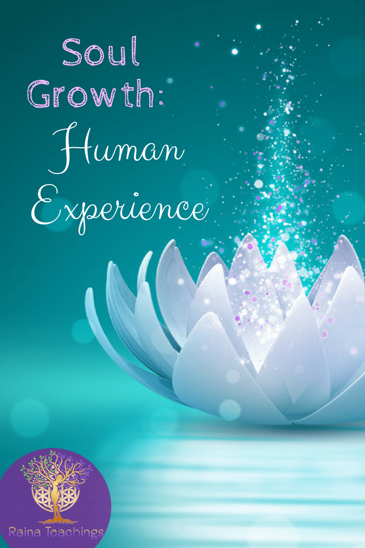 A channeled article on the human experience | rainateachings #soulgrowth #trancechanneling #spiritualdevelopment