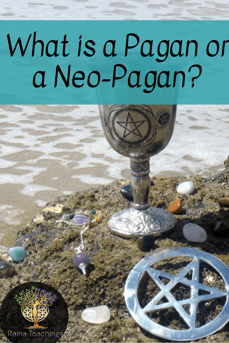 Is there a difference between a pagan and a neo-pagan? Learn about paganism, its roots and how it is part of your spiritual awakening | rainateachings #ancientspirituality #paganism #spiritualawakening