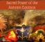 The Sacred Power Of The Autumn Equinox